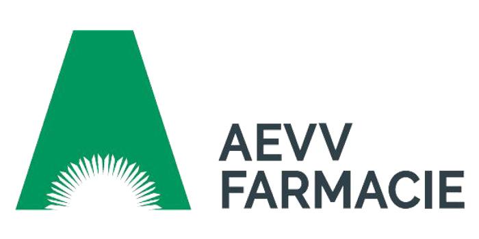 Logo Aevv Farmacie