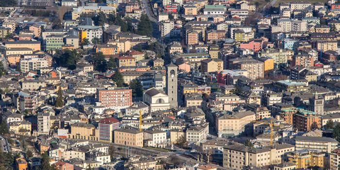Rigenerazione urbana e territoriale: recupero del patrimonio edilizio esistente  – PROROGA SCADENZA