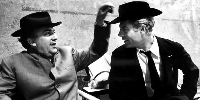 Fellini_Mastroianni_Arsenal
