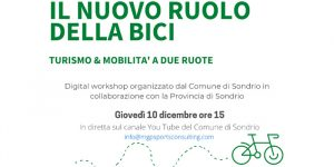 Save the date official digital bike