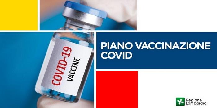 """Campagna vaccinale massiva a Sondrio presso la palestra dell'Istituto """"Quadrio-De Simoni"""""""